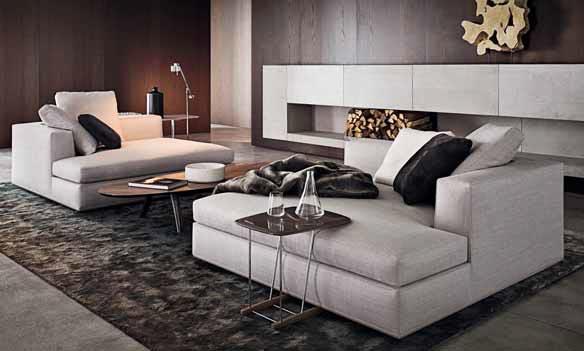 Krb vytváří pomyslné teplo domova a často také vytápí nejen přízemí domu, ale pomocí teplovzdušných rozvodů i ložnice v patře.