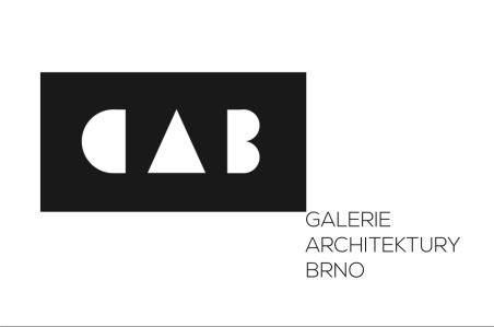 Galerie Architektury Brno