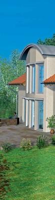 Využití dešťové vody pro pračky a splachovače WC vyžaduje dokonalejší filtraci na přívodu do nádrží.