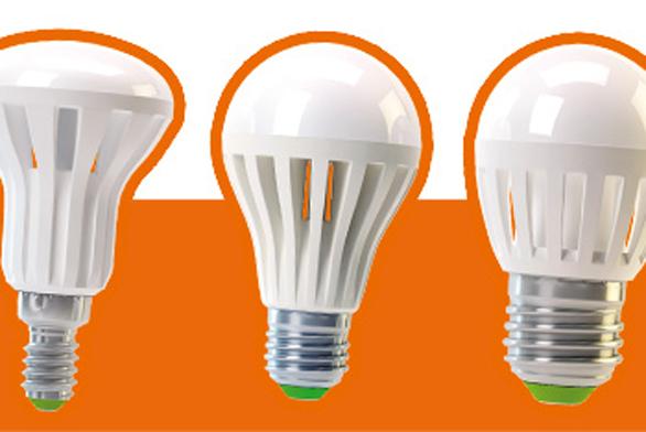Šetříme s LED žárovkami