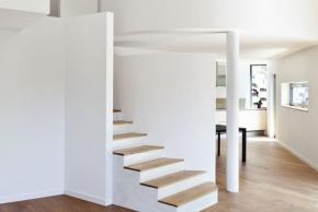 Domov jako pevnost – stěny ze sádrokartonu