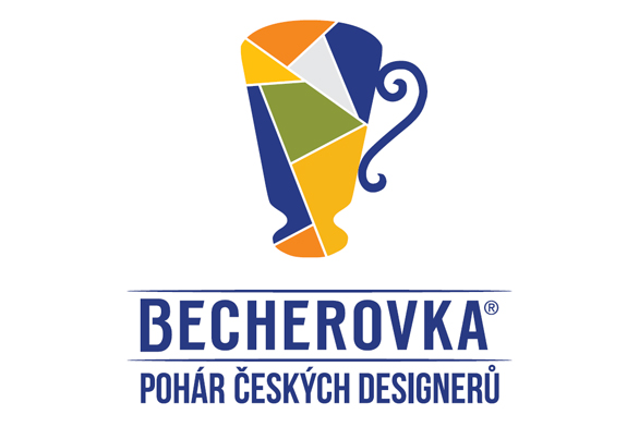 Pohár českých designérů