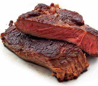 Díky šetrné přípravě zůstanou potraviny šťavnaté, mají lepší chuť i vůni a uchovají si důležité živiny.