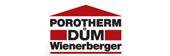 Wienerberger a.s.