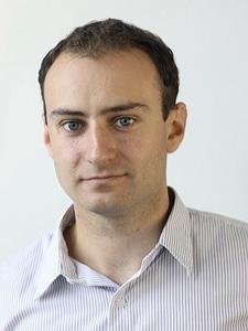 Ing. Petr Vacek, manažer technické podpory společnosti Isover