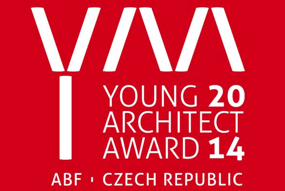 """Mladí architekti přivedou k životu """"opuštěný industriál""""."""