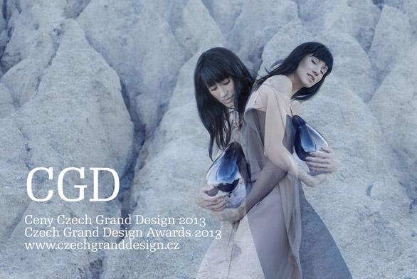 Výsledky Výročních cen Akademie designu