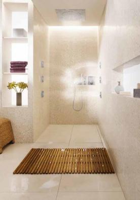 Série Rainshower F-Series (GROHE), hlavová sprcha, Ø 25,4 cm, chromový povrch, sprchový proud Rain, boční sprcha Rainshower F-Series 5, ceny:  6 550 Kč a1 597 Kč, ONLINE KOUPELNY.