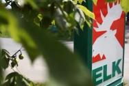 Montáž nízkoenergetického domu ELK