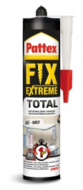 Pattex Fix Extreme