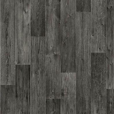 Vinylová podlaha Tarkett 240, 351 Kč/ m², www.1floor.eu.