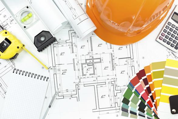 Úskalí rekonstrukce domu