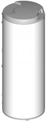 OKC 250 NTRR