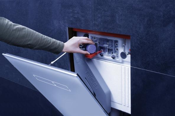 WC tablety zajišťují vaší toaletě stálou vůni a snižují riziko množení bakterií na keramickém klozetu.