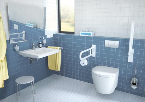 Technologie IdealBlue předběhla a překročila požadavky všech příslušných směrnic pro pitnou vodu v rámci EU.
