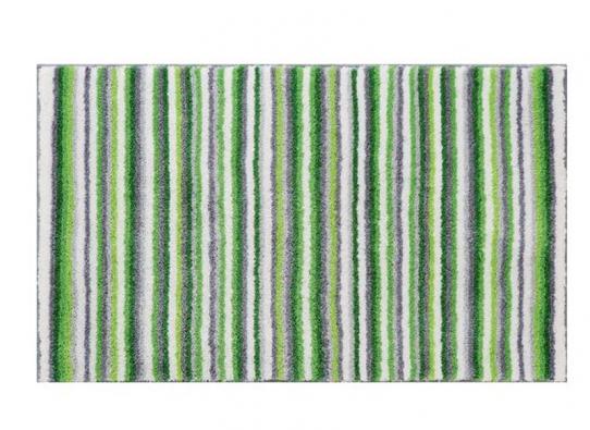 Jako alternativa zelené předložky by mohl sloužit model Stripes (Grund) cena 539 Kč,  www.grund.cz.