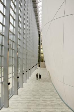 Wineo PURLINE | Kolekce Timber | Dekor Dub Halifax | KPP