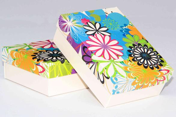 Kvalitní kartonový obal s digitálním potiskem nebo krabice spěnovou fixací?
