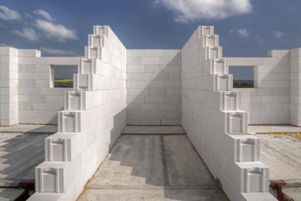VIDEO: Stavba domu – dobrodružství nebo jistota?