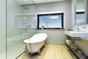Správně zvolené konstrukční řešení Ytong dokáže dokonale skloubit provozní úspory energie s vysokou kvalitou vnitřního prostředí domu.