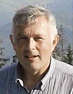 Ing.Jan Zima