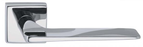 Klika Street, design Adrian Wright, cena podle finální úpravy (mat, lesk) od 1 768Kč (TWIN).