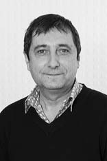 Ing.Zdeněk Blažek