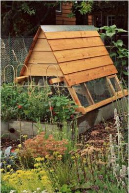 Jak žít více v souladu s přírodou, ale zároveň zachovat moderní styl života i komfort bydlení?