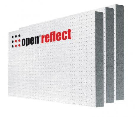 Desky reflect