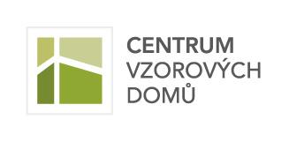 Nové Centrum vzorových domů v Praze (©CANABA)