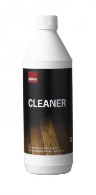 Čisticí přípravek Kährs Cleaner, 1l, prodává KPP