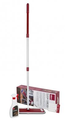 Set Kährs Floor Care Kit, prodává KPP