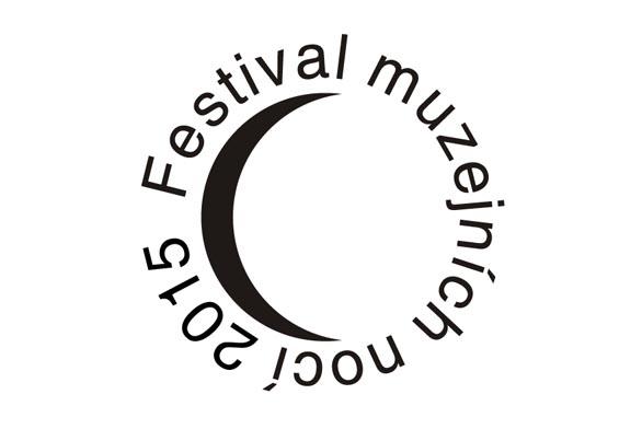 Mezinárodní den muzeí: Festival muzejních nocí