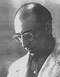 Alfred Neumann (zdroj foto: www.bam.brno.cz).