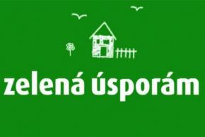 První letošní žádosti Nová zelená úsporám proplaceny
