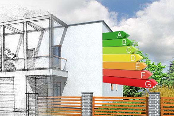 Jak správně realizovat stavební příčky?