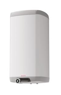 Inteligentní elektrický ohřívač vody OKHE SMART 3. generace