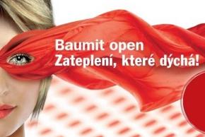Akce na prodyšný polystyren open za cenu běžného