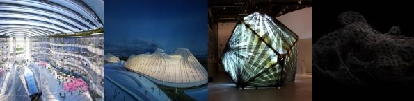 Bienále experimentální architektury (foto: www.eabiennial.org)