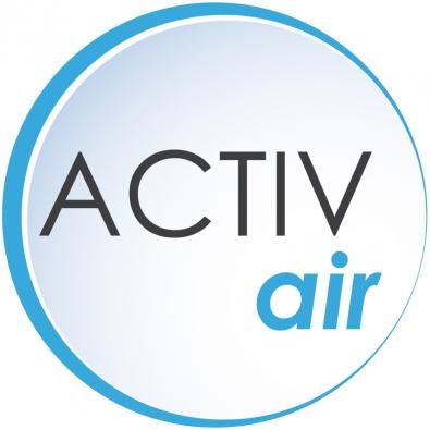 Rigips Activ'Air