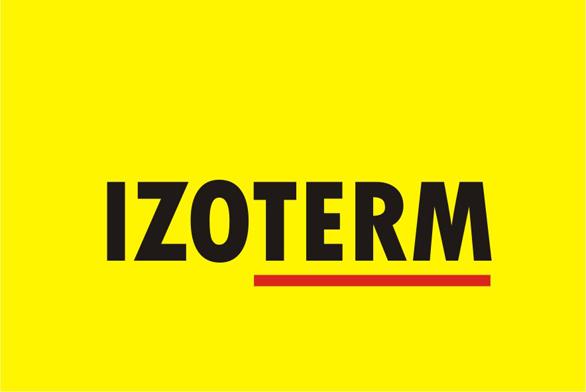 Veletrh IZOTERM 2016 řeší aktuální téma
