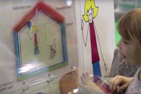 VIDEO: Výstava o zdravém a moderním bydlení