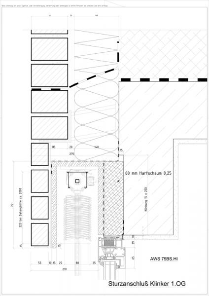 m j d m d m v n meck m rheine je domovem i kancel. Black Bedroom Furniture Sets. Home Design Ideas