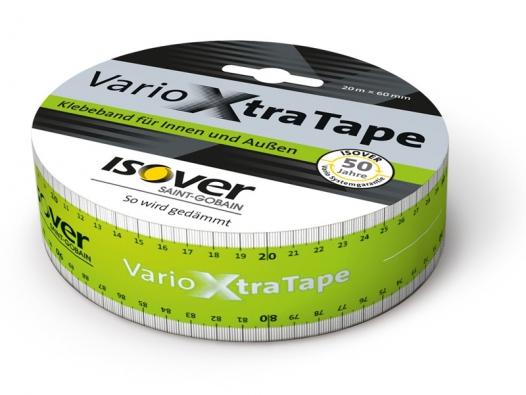 Isover Vario XtraSafe páska