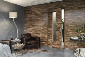 Jak si vybrat ty pravé interiérové dveře?