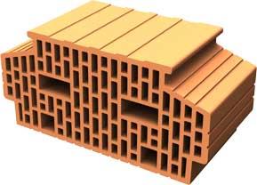 Postavte si vlastní dům s profesionály: sleva až 40%!