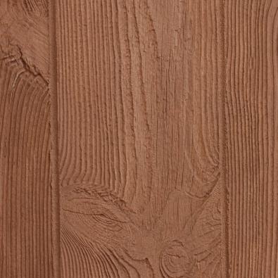 Dřevo vzor Canada Walnut
