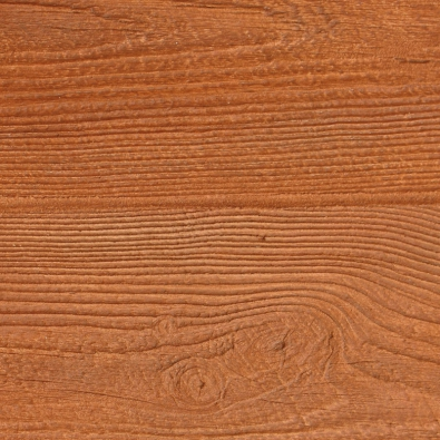 Dřevo vzor Ceresit Visage Bengal Teak