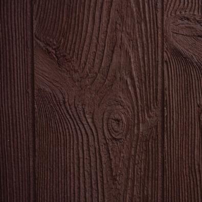 Dřevo vzor Ceresit Visage dřevo -Kongo Wenge