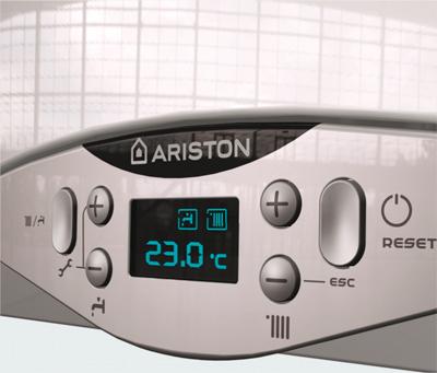 Cares Premium (Ariston)